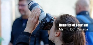 benefits-tourism-banner