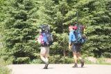 backpackers20090702_96
