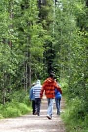 amerada-trail20090714_871