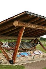 david-thompson-trail-canoe20090714_511