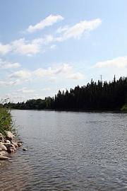 bow-river20090710_941