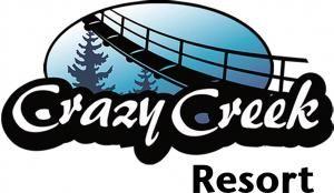 crazy-creek