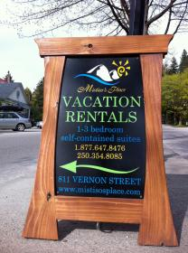 nelson-vacation-suites