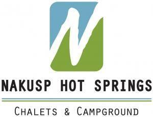 nakusp-hot-springs