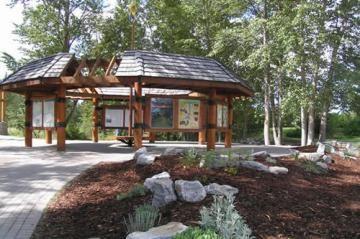 mission-creek-regional-park