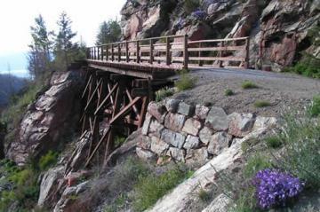 trestle17-myra-canyon