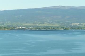 okanagan-lake-bridge