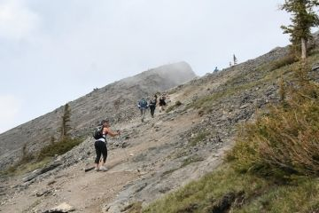 trail-rockwall20090705_58