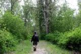hikingnaturepark