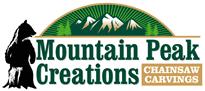 Mountain-Peak-Creations-LOGO