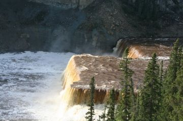 louise_falls_NWT_twin_gorge_park_1