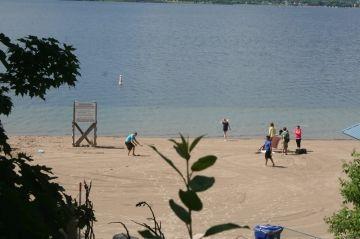 johnson-beach-park-barrie-ontario-canada-59