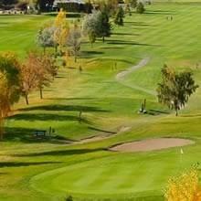 merritt-golf-220