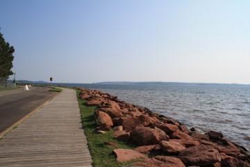boardwalk-waterfront20100905_45