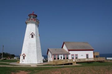 lighthouse20100903_43