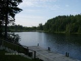 french-fort-cove-french-fort-cove_230610_0013