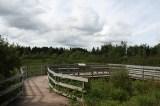 mapleton-wetland-trail-lookout20100903_33