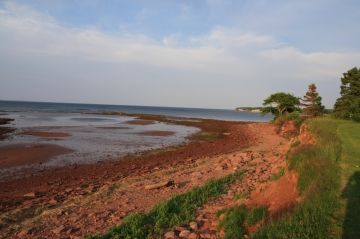 tidnish-dock-park-beach-views20110706_06