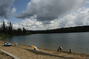 crooked-river-park-beach-1