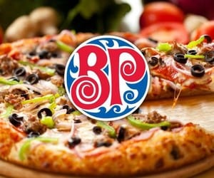 boston-pizza-pizza
