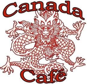 canada-cafe-logo