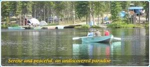 chataway-lakes-resort