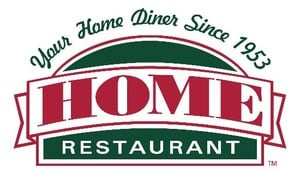 home-restaurant-logo