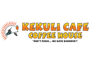 kekuli-open-mike-logo
