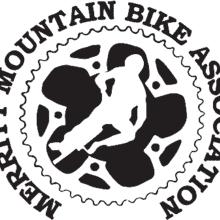 mountain-bike-assoc-logo