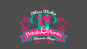 flower-shop-merritt