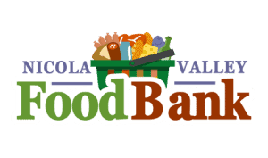 nicola-valley-food-bank