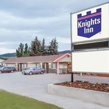 knights-inn-merritt-220