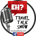 eh-travel-talk-logo-128.png
